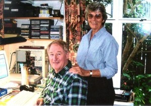 Dave_and_Jan_2006
